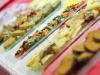 Enogastronomia: operatori Food&Beverage a Gourmet Expoforum