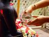 In Thailandia al via la grande festa del Songkran