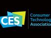 Consumer Electronics Show 2022 torna nel Convention Center