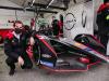 Volpe (Nissan Motorsport), la nostra sfida in Formula E