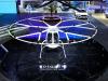 Volocopter e Geely faranno volare in Cina taxi aerei eVTOL