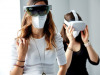 Parte NeMOLab per ricerca tecnologica sulle malattie neuromuscolari