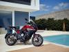 MV Agusta Turismo Veloce, per il 2021 si fa in quattro