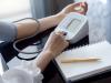 La malattia delle gengive e una spia della pressione alta