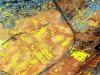 DeeperVision permette lanalisi delle immagini satellitari su cloud in tempo reale (fonte: Thales Alenia Space)