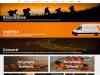 AsConAuto compie 20 anni e lancia il nuovo sito