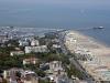 Rimini è pronta, bene lapertura delle spiagge 15 maggio