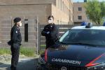 Inchiesta su invalidi civili a Ragusa, il Nas sequestra beni a ex dirigente della Asp