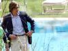 Gucci, appello a Ridley Scott per rispetto del privato di famiglia