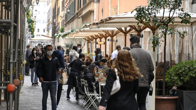 coronavirus, mascherine, Sicilia, Cronaca