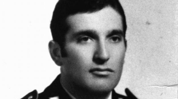 Alfonso Principato, Agrigento, Cronaca