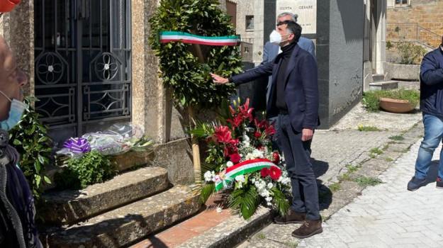 Anthony Barbagallo, Catania, Politica