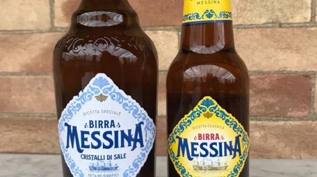 alcolici, Sicilia, Economia