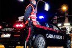 Incidente a Caltagirone durante i festeggiamenti per l'Italia, muore un 22enne