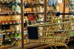 Suocero e genero positivi al Covid sorpresi al supermercato: scattano 2 denunce a Riesi