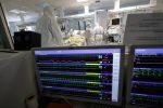 Coronavirus, la Regione ricalcola i dati e in Sicilia spuntano altri 258 decessi: 1505 contagi in 24 ore
