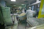Coronavirus: aumentano i nuovi positivi in Sicilia e sale il tasso di contagio, a Enna boom di casi