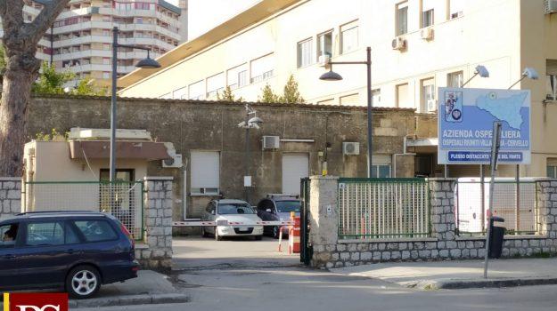 coronavirus, sanità, Palermo, Cronaca