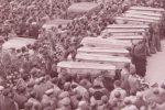Troina, istituita la Giornata in memoria delle vittime sul lavoro della Diga Ancipa