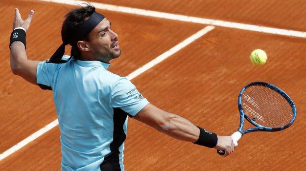 Montecarlo, Tennis, Sicilia, Sport