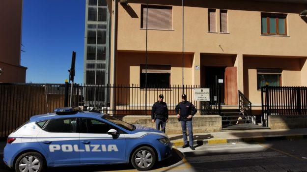 termini imerese, violenza, Palermo, Cronaca