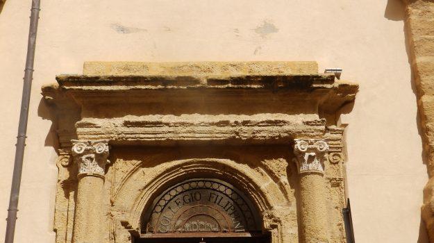 beni culturali, musei, Agrigento, Cultura