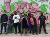 """""""I Love Palermo"""": video tributo alla città, il brano rap è un grido di amore in 3 lingue che parte dalle periferie"""