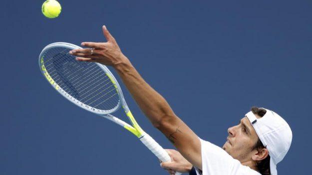 barcellona, Tennis, Sicilia, Sport