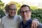 Enna, il coordinatore provinciale di Forza Italia giovani Nino Ginardi nel Consiglio nazionale giovani