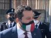 Nave Gregoretti, la procura di Catania: non luogo a procedere per Salvini, non violò le norme