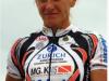 Ciclismo: morta Monica Bandini, campionessa del mondo nel 1988