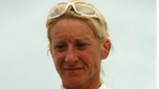 ciclismo, Monica Bandini, Sicilia, Sport