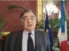 Palermo, sfiducia a Orlando: 4 consiglieri firmano la mozione e Forza Italia si spacca