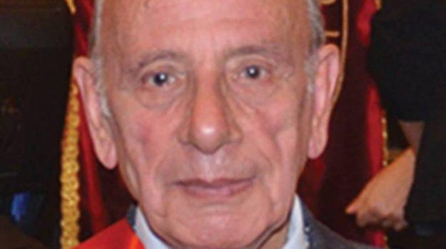 Vincenzo Fardella de Quernfort, Sicilia, Cultura