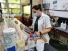 Scoperta molecola che potrebbe eradicare la malattia di Lyme