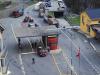 Frontalieri VCO penalizzati per le auto con targa svizzera