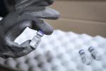 A Ragusa mancano i vaccini Pfizer e Moderna: revocate le prenotazioni. Poche dosi in tutta la Sicilia