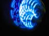 Una folla di ipotesi sulle particelle che costituiscono la la nuova fisica (fonte: Robert Couse-Baker da Flickr)