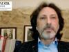 """Scuola, la Cgil Sicilia: """"Favorire il rientro dei docenti costretti ad emigrare per insegnare"""""""
