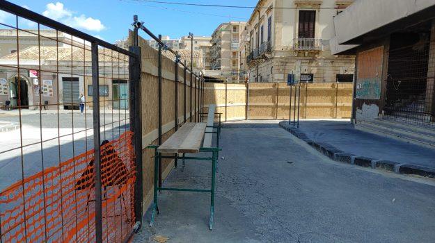 Edilizia scolastica in Sicilia, dalla Regione 60 milioni: tutti i finanziamenti