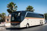 Caltanissetta, sui bus Sais arrivano i biglietti nominativi per gli studenti pendolari
