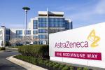 Una sede di AstraZeneca