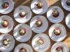 Chic 2021, in guida gastronomica 13 nuovi ingressi in Italia