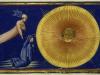 Dante, una monumentale visione a Roma