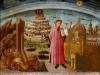 Dante nellarte da Botticelli a Dorè