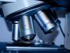 Per il fisico Maiani la ricerca non h bisogno di nuovi entri, ma di più fondi (fonte: Pixabay)