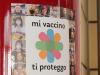 Vaccini: Lavevaz, pronti ad accelerare campagna
