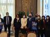 Settore benessere in crisi, al ministro Gelmini petizione per fare riaprire acconciatori ed estetisti
