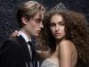Vera Wang firma collezione bride per Pronovias