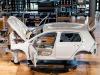 Auto: la Cina accelera verso lautomatizzazione
